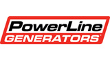 PowerLine generator sets