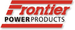 Frontier Power Products Ltd.