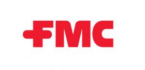 Applications - FMC 3