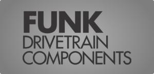 Applications - Funk 1