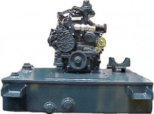 LR 1 - eng w'pan front