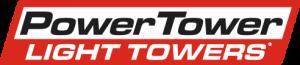 PowerTower