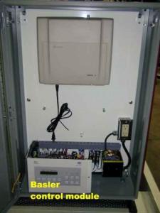 RER - Control2 - Nema4 int2