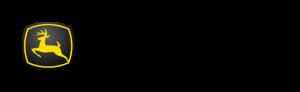 JD_by_RGB_screen_300dpi_h