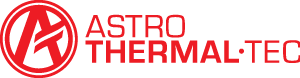AstroThermal_Red_Hor