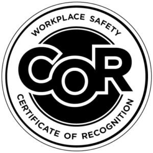 COR logo 2