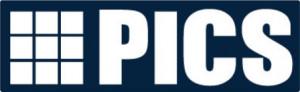 PICS logo 4