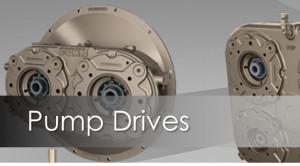 Pump Drives 4