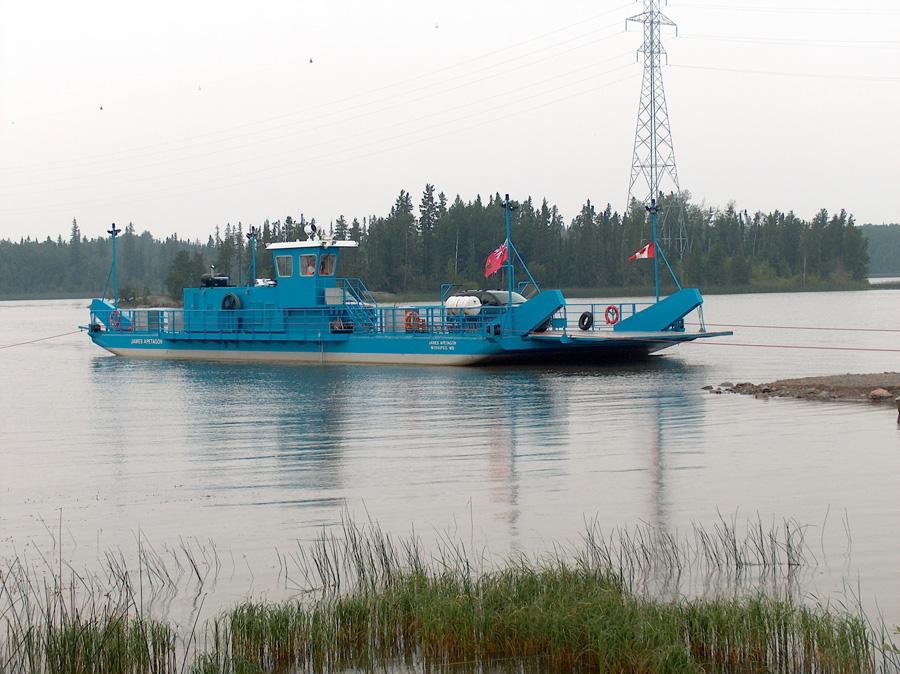aptegon-ferry (1)
