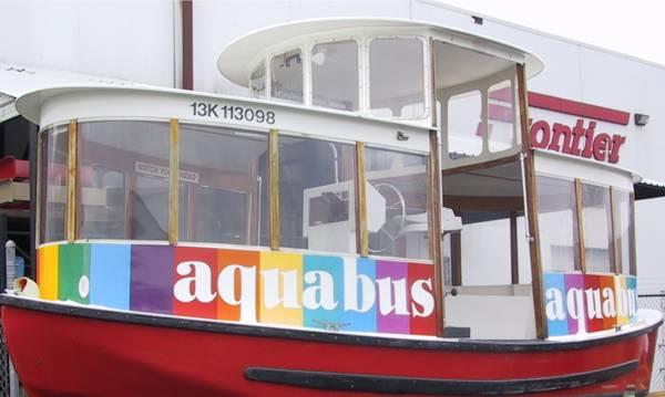 aquabus (1)