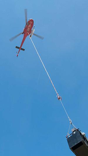 helicopter-inbound4