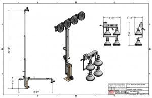 PT1-PT2 dim drawing 1