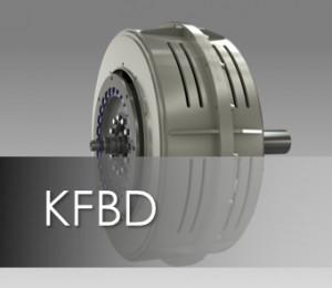 Constant Fill - KFBD 1