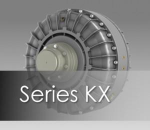 Constant Fill - KX 1
