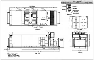 Engineering Page - Edm 2