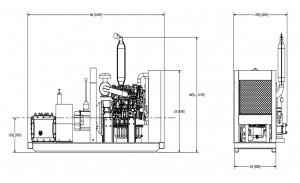 Engineering Page - MudMaster 2