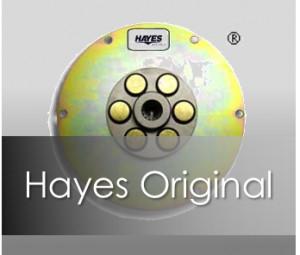 Hayes Original Flywheel Coupling 1