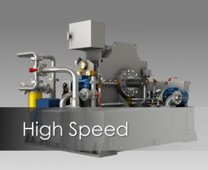 Variable Fill - High Speed 1
