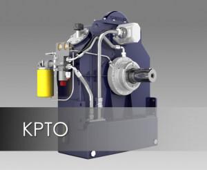 Variable Fill - KPTO 1