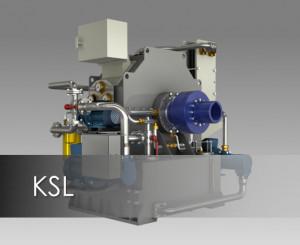 Variable Fill - KSL 1