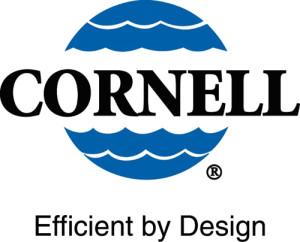 cornellLogo_large - sans bg