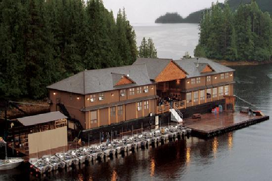 the-lodge-on-hippa-island