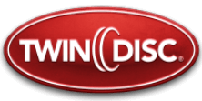 Twin Disc logo 2