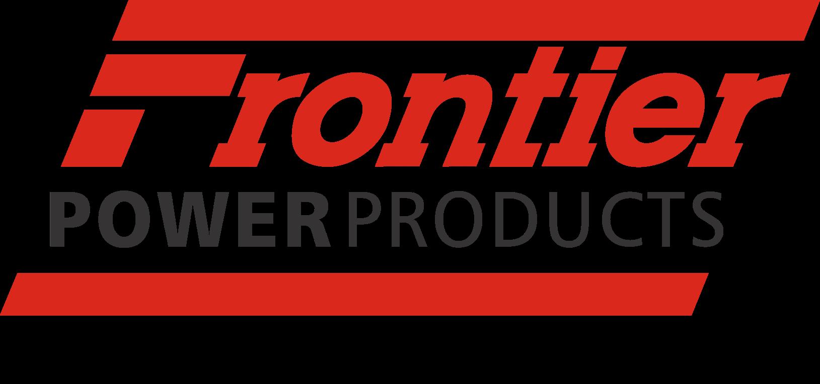 FrontierLogo med