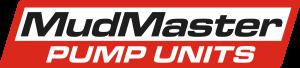 MudMaster Logo