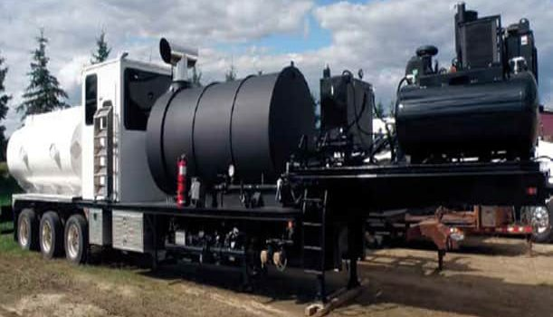 Make Sense of Diesel Engine Specs - Frontier Power Products